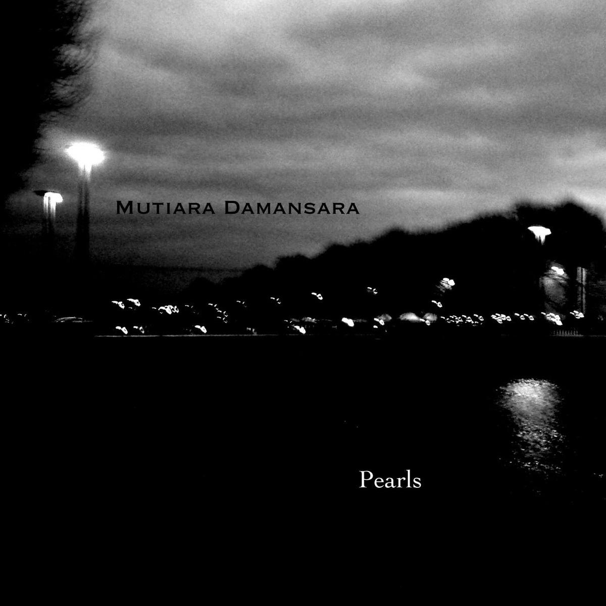 Image from Mutiara Damansara / Bandcamp