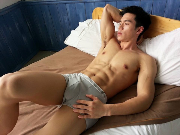 Made Asia Webmasters Asian Teen 66