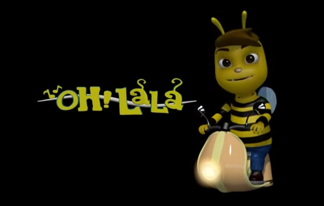 Image from youtube.com