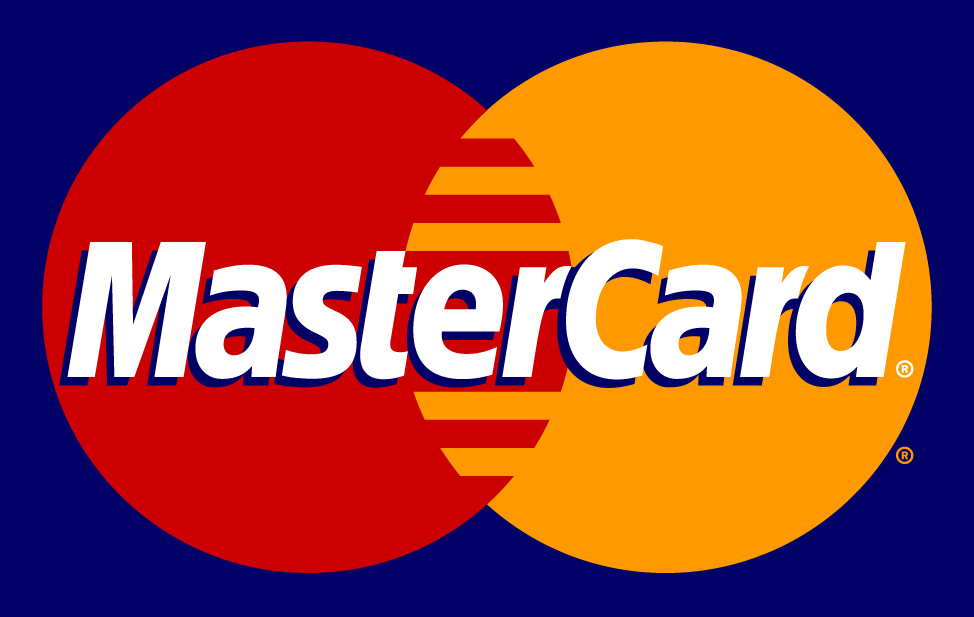 Image from MasterCard
