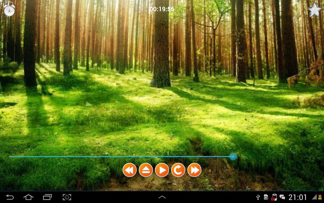 Image from GooglePlaystore