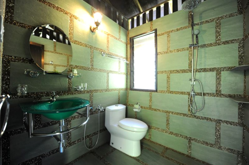 Image from findyourrooms.com
