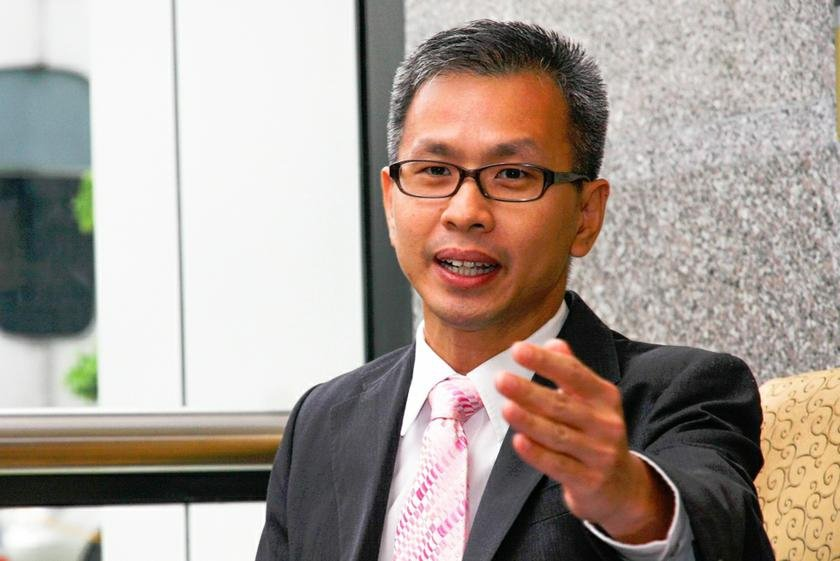 Image from Greater Malaysian