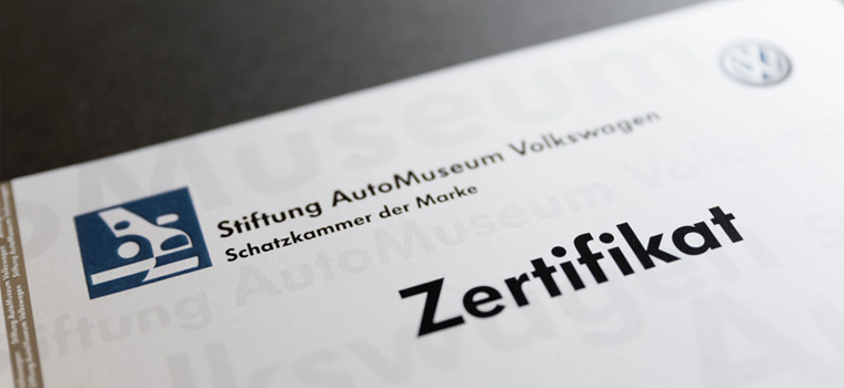Image from Stiftung AutoMuseum Volkswagen