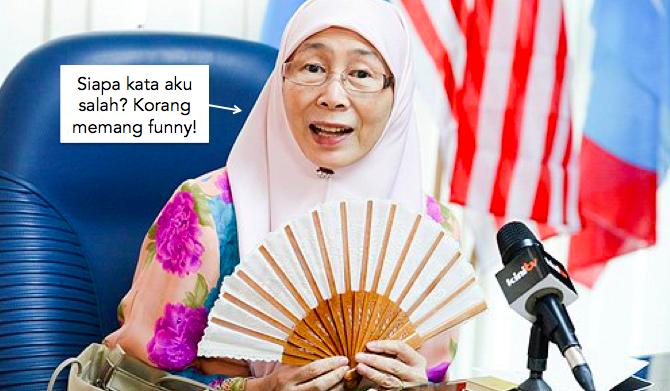 Image from www.malaysiakini.com