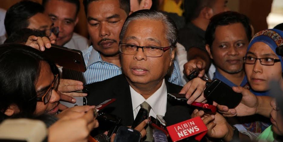 Image from The Rakyat Post