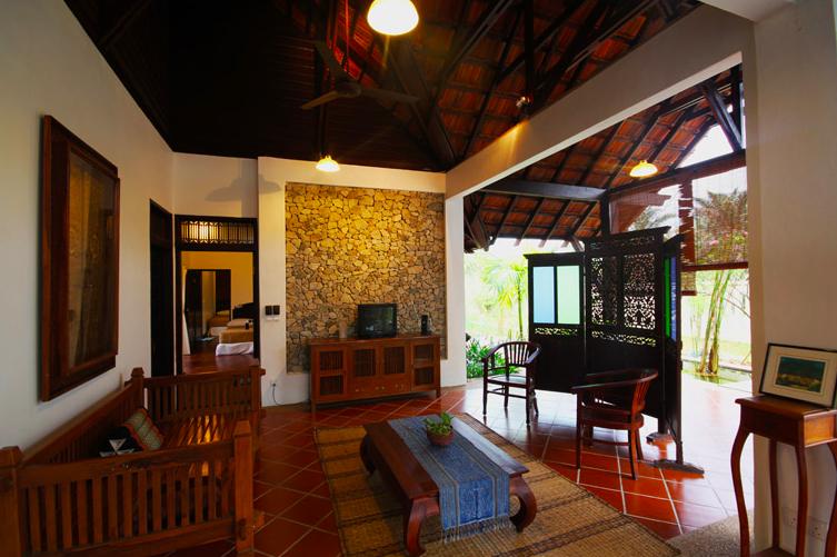 Image from www.limastiga.com
