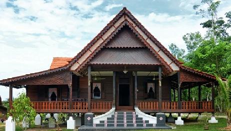 Image from www.desabalqis.com