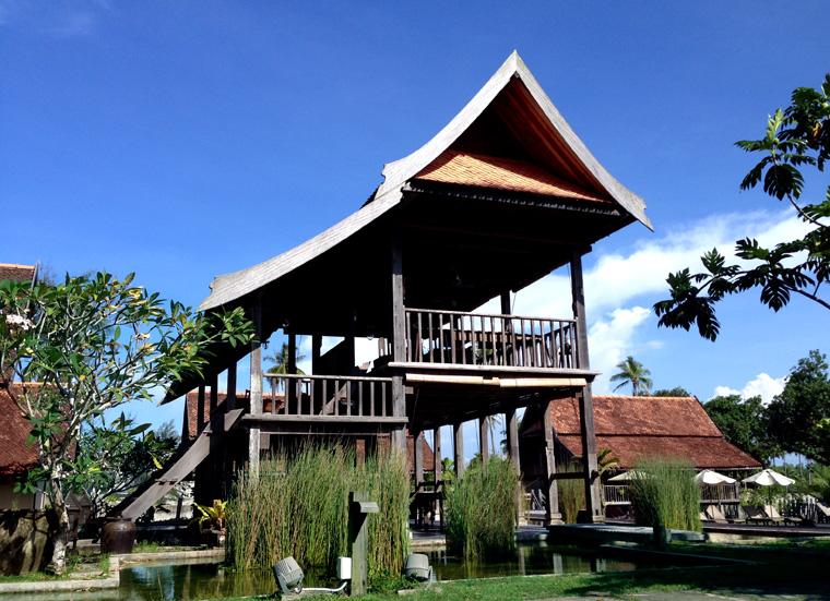 Image from www.terrapuri.com