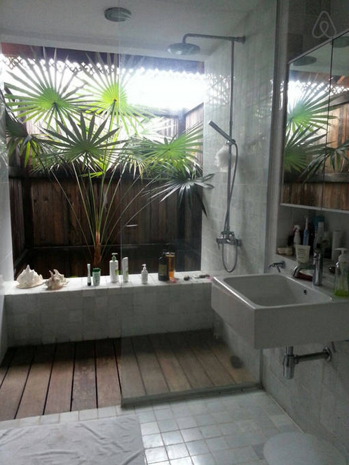 Image from www.airbnb.com