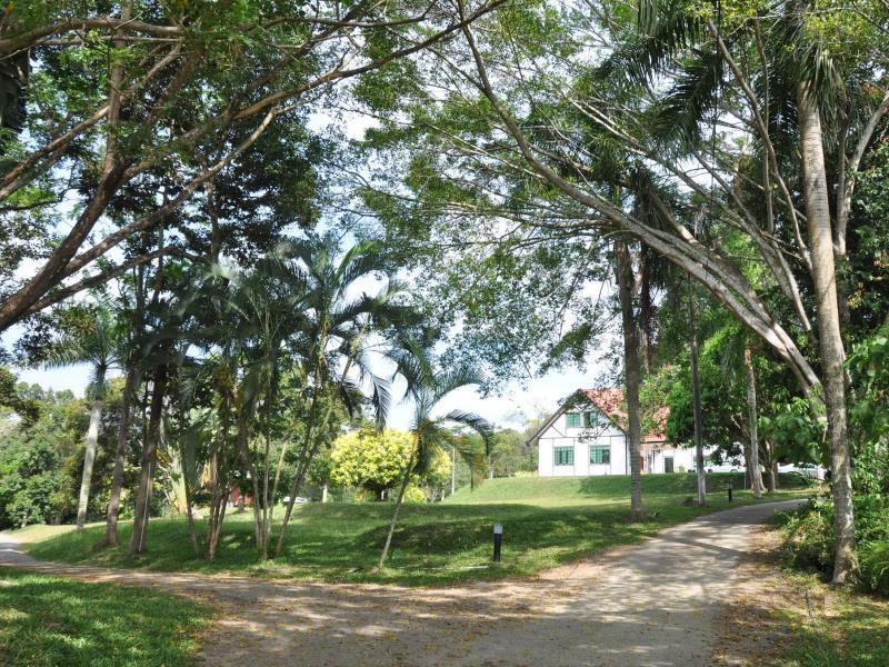Image from www.agoda.com