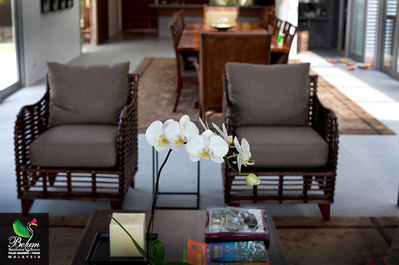 Image from www.belumresort.com