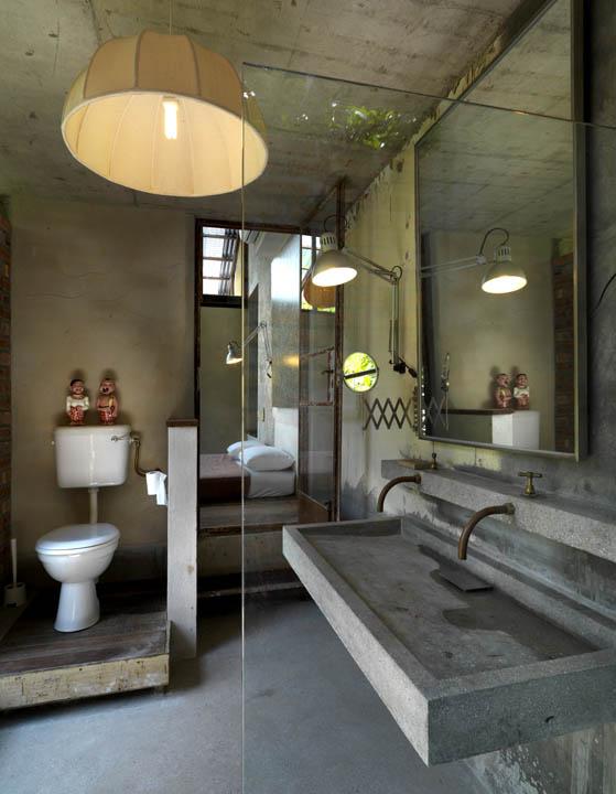 Image from www.sekeping.com