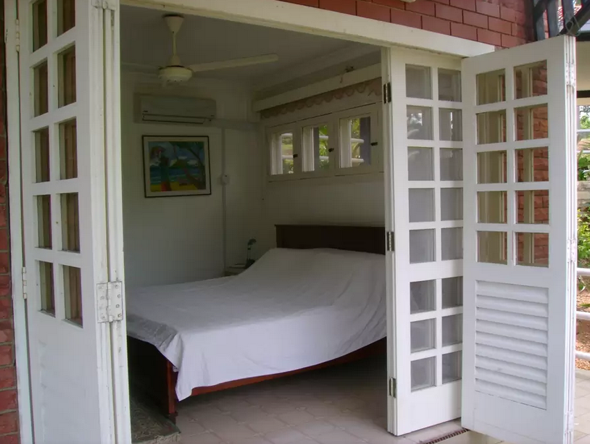 Image from www.airbnb.com.my