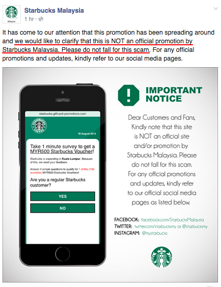 how to connect starbucks wifi malaysia