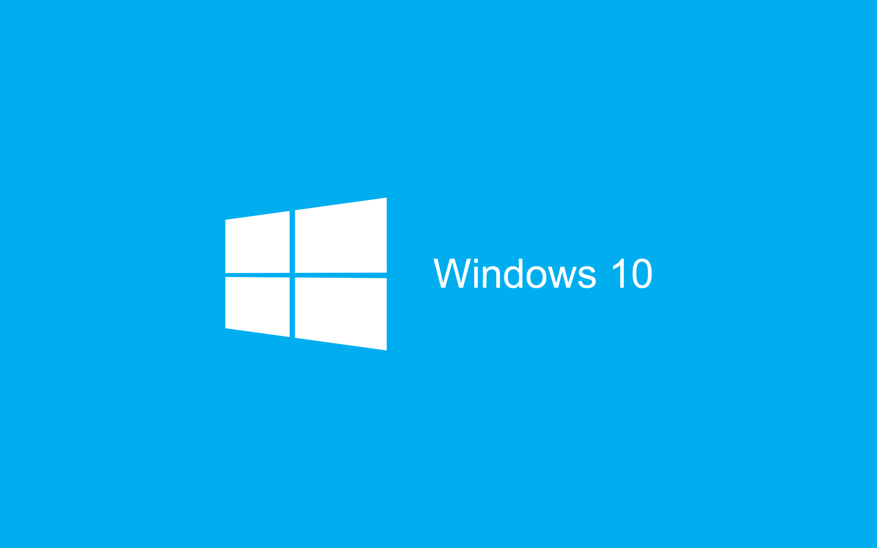 Down Sides To Windows 10 Ff