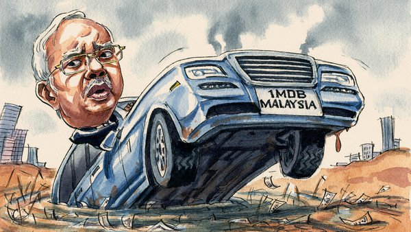 Image from FT