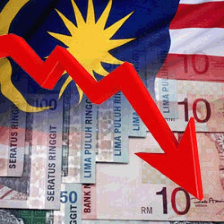 Image from Malaysia Chronicle