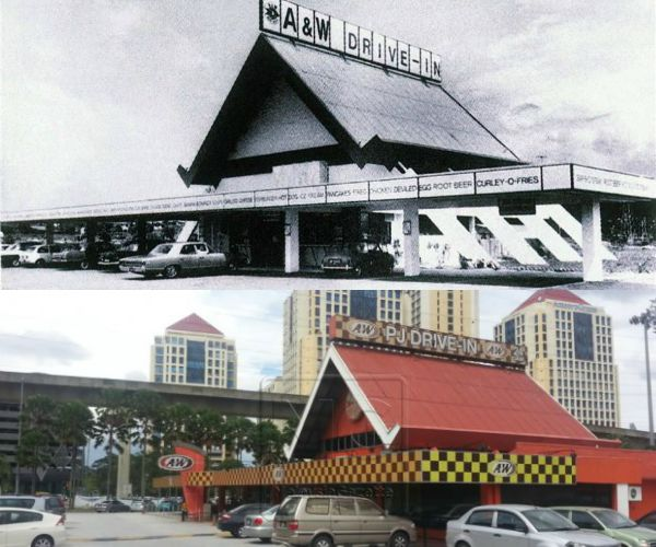 Image from The Star/Malaysian Insider