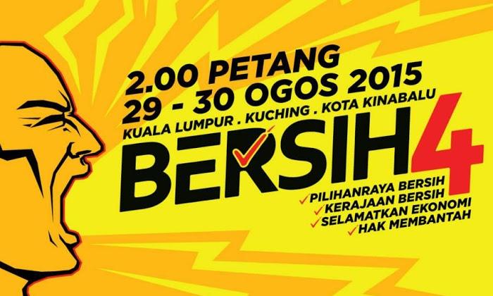 Image from Malaysiakini