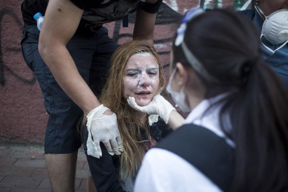 Image from aljazeera