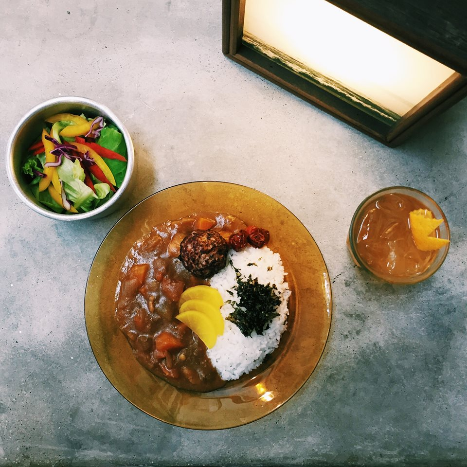 Image from Awesome Canteen at Sekeping Victoria's Facebook