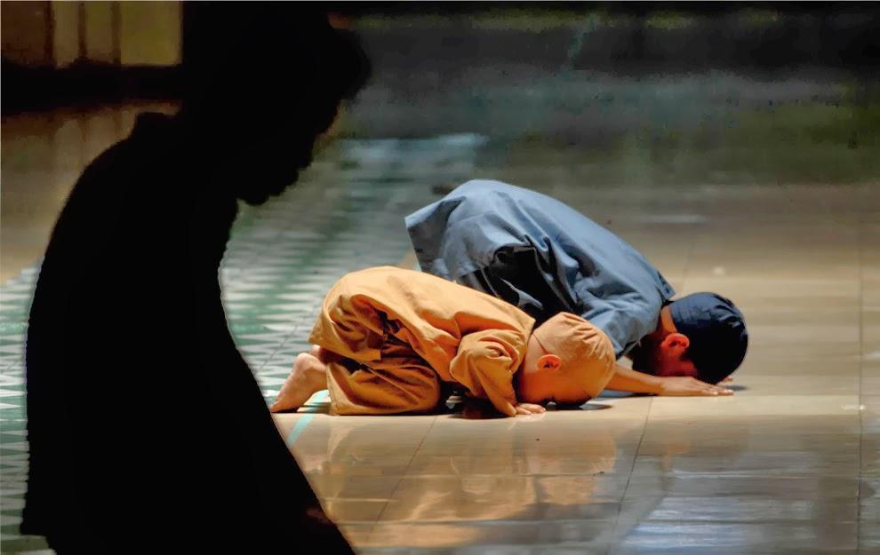 Image from www.alkhoirot.net