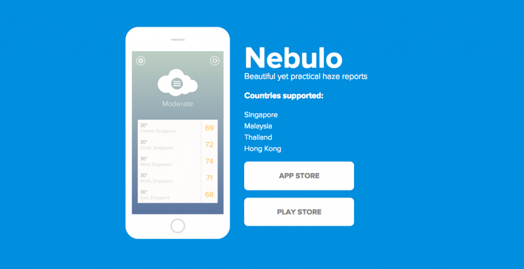 Image from Nebulo