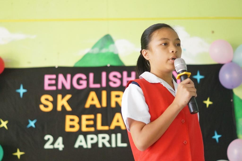 Image from Cikgu Syamil/SAYS
