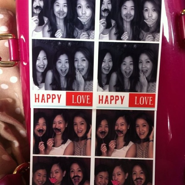 Image from Photobooth Events