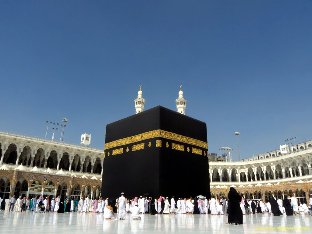 Must see Wallpaper High Resolution Makkah - 910e  Perfect Image Reference_807385.jpg