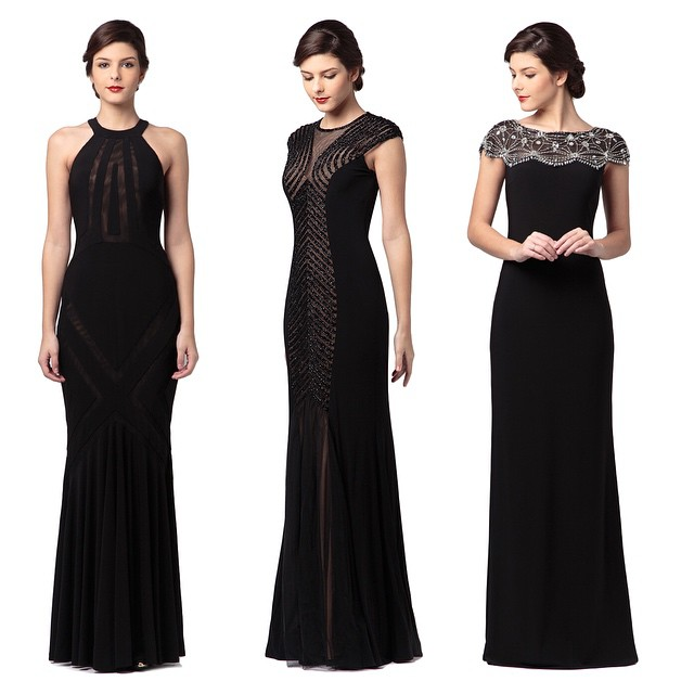 Evening dress for rent in kl