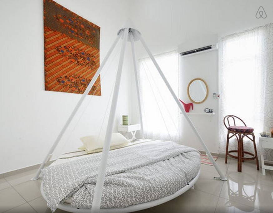 Image from Airbnb