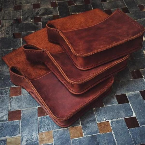 bed0b55676d 5 Local Brands That Craft Beautiful Handmade Leather Goods And Watches