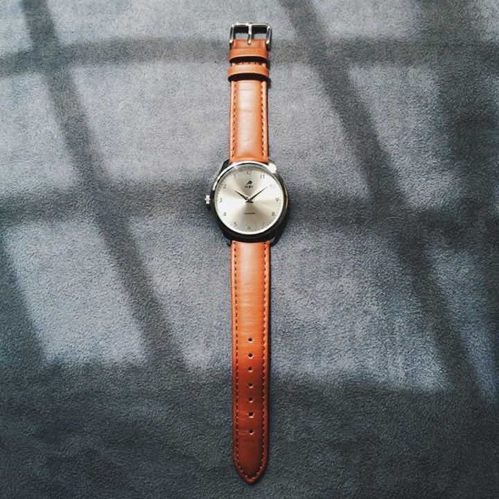 Image from MEM Watches