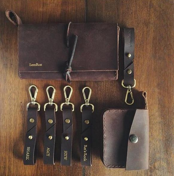 Image from Attached Leather Co.