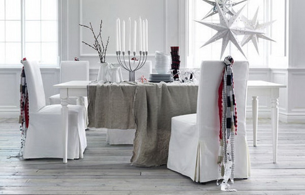 Image from 1 Decor