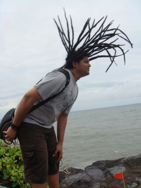 How To Choose A Good Hairstyle For Guys : 20 epic hairstyles malaysian guys used to have growing up. cool or