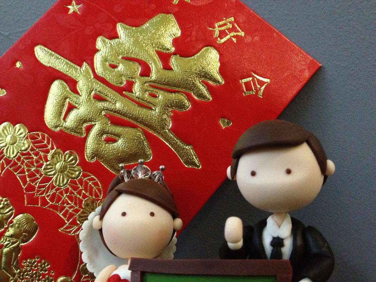 Image from Lelong.com.my