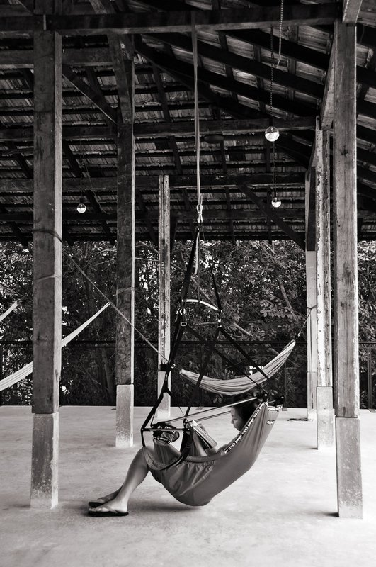 Image from Sekeping Kong Heng
