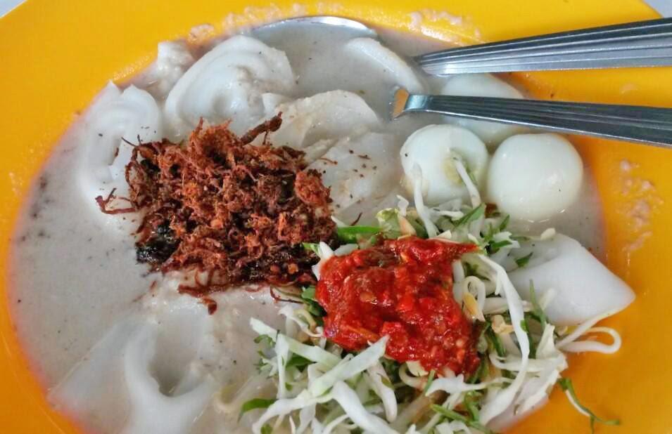 Image from Kedai Makan Best Di Kelantan