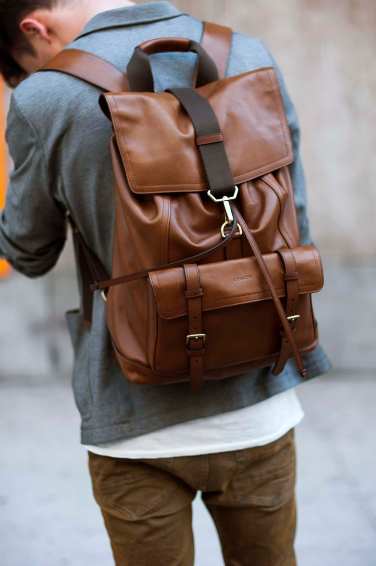 Image from coach.com