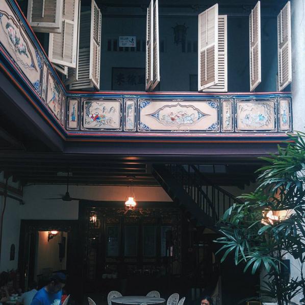 Image from Instagram @lyee_117