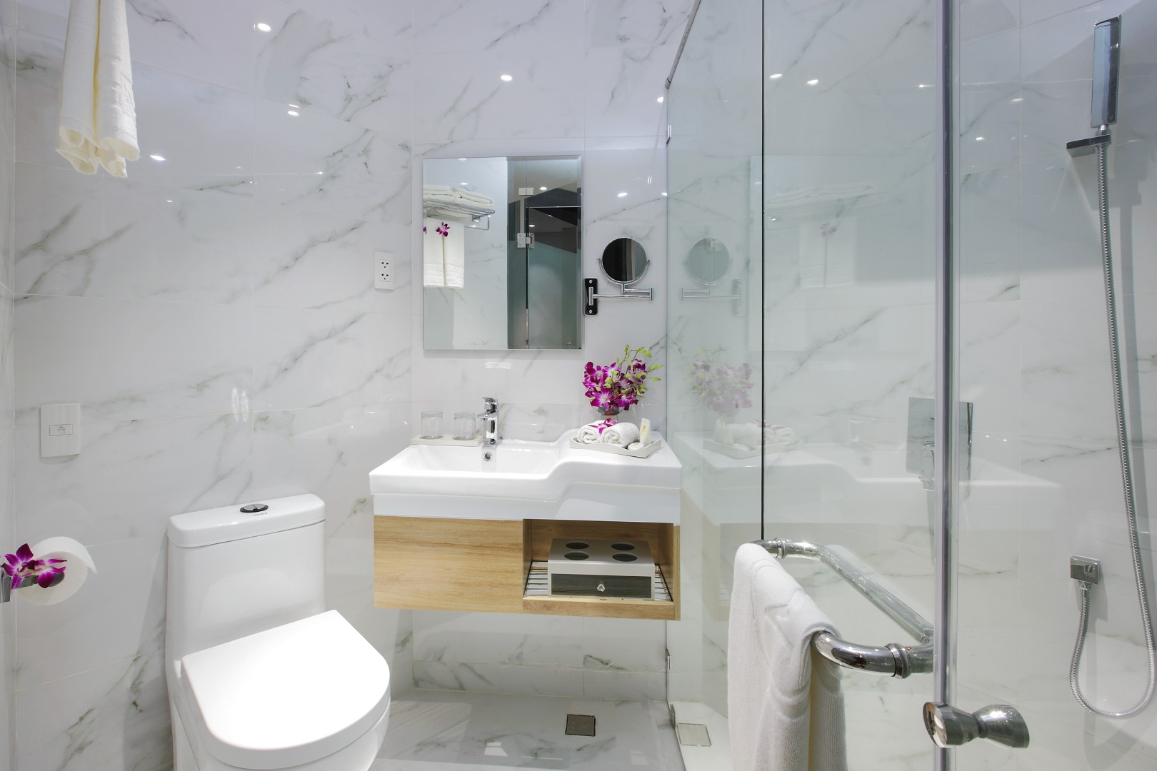 Image from Millennium Boutique Hotel
