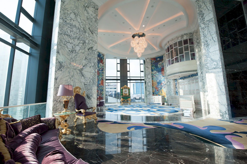 Image from Hotels.com