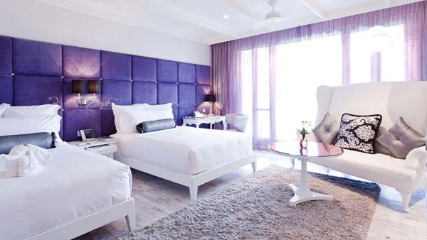 Image from Hua Chang Heritage Hotel Bangkok