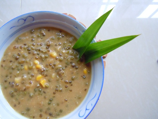 Image from Resep Harian