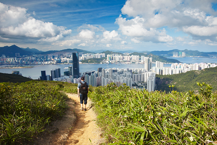 Image from Lonely Planet!