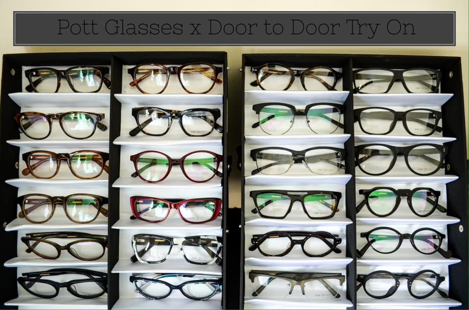 A wide variety of types of frames are available.