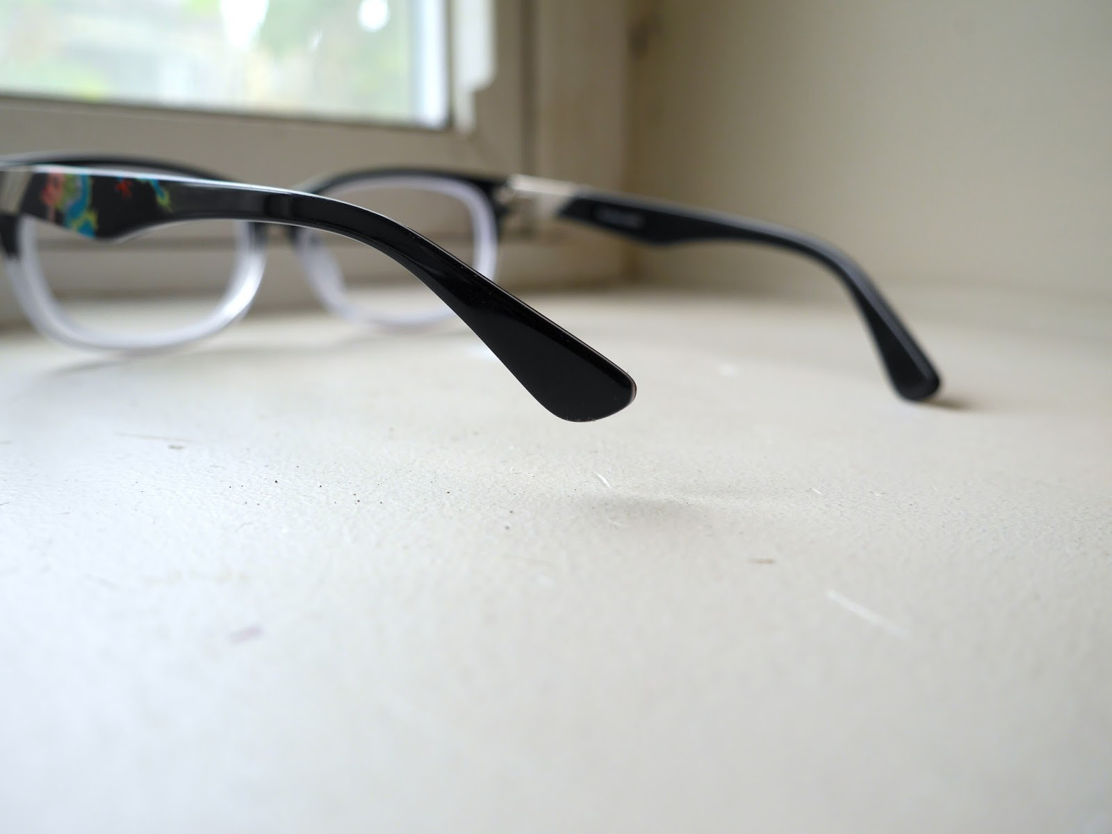 Image from Glasses2home